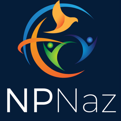 New Philadelphia Nazarene