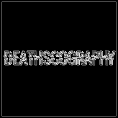 Deathscography Podcast