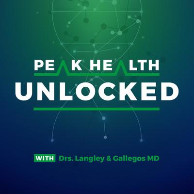 Peak Health Unlocked