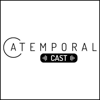 ATEMPORAL CAST