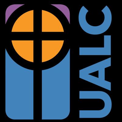UALC Podcast
