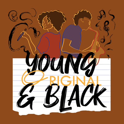 Young, Original & Black