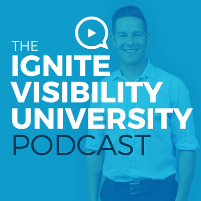 Ignite Visibility University