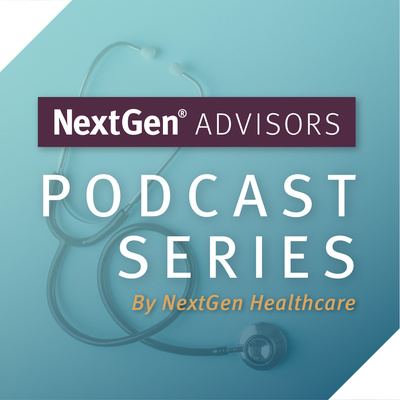 NextGen®️ Advisors Podcast