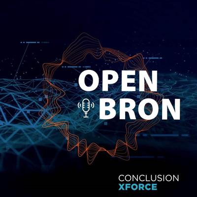 Open Bron
