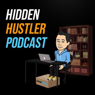 Hidden Hustler
