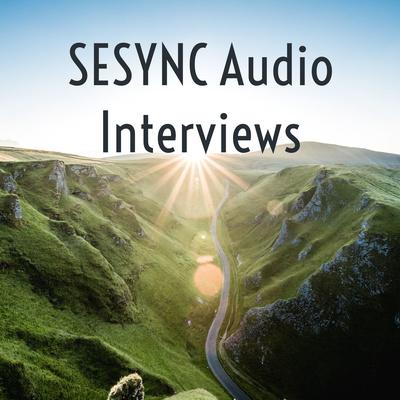 SESYNC Audio Interviews