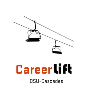 CareerLift