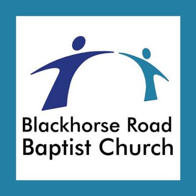 Blackhorse Road Baptist Church