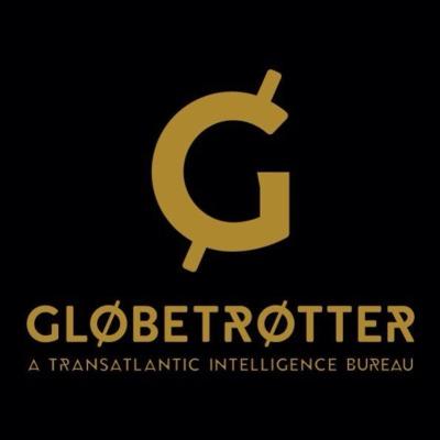 Globetrotter Lab