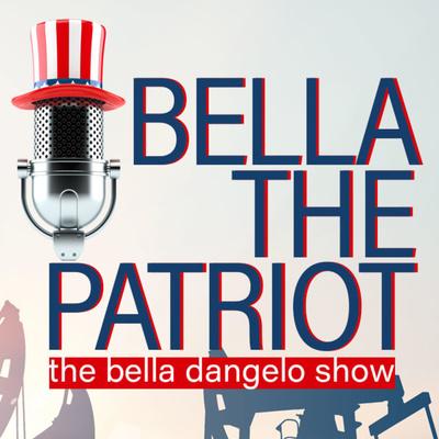 Bella The Patriot