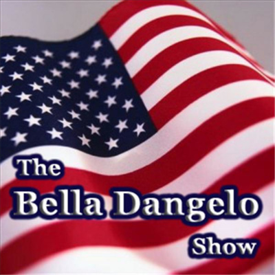 Bella The Patriot