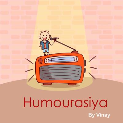 Humourasiya