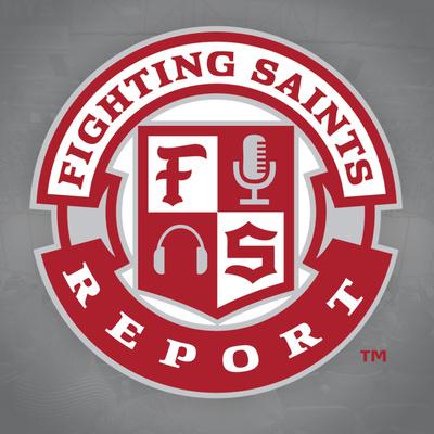Fighting Saints Report