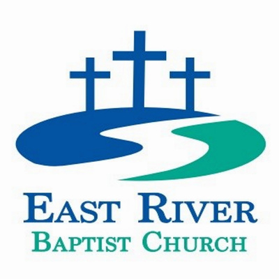 East River Baptist Church