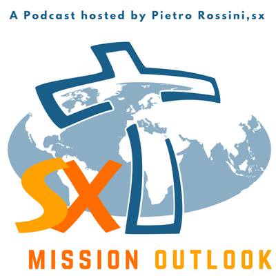 Mission Outlook