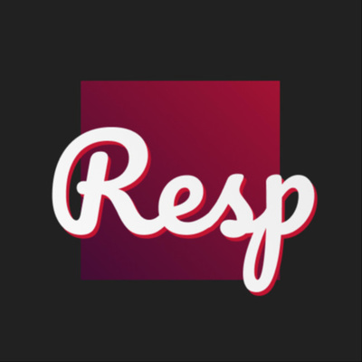 The Responsive Podcast