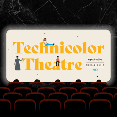 Technicolor Theatre