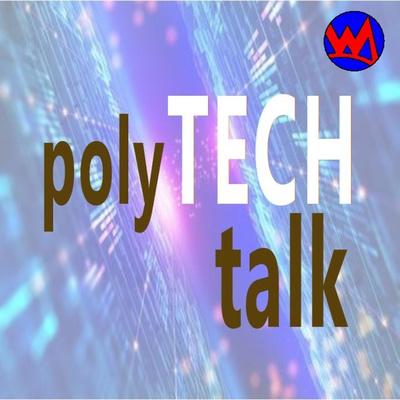 POLYTECH TALK