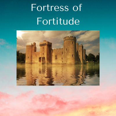 Fortress of Fortitude