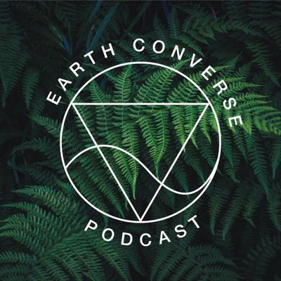 Earth Converse Podcast
