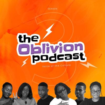 The Oblivion Podcast