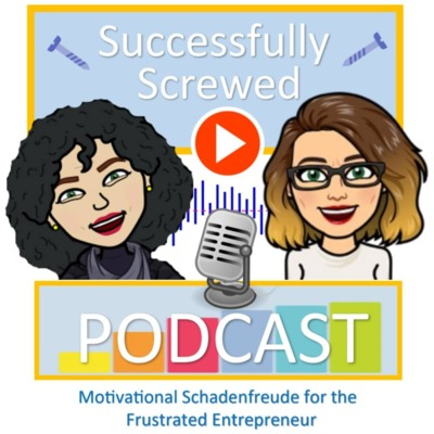Successfully Screwed Podcast