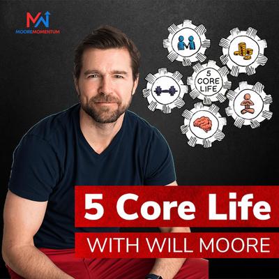 5 Core Life