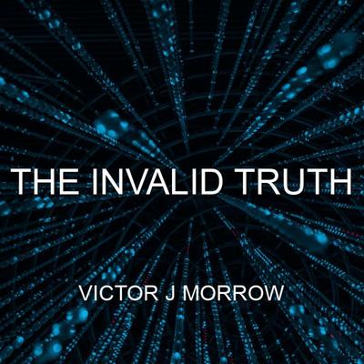 INVALID TRUTH RADIO
