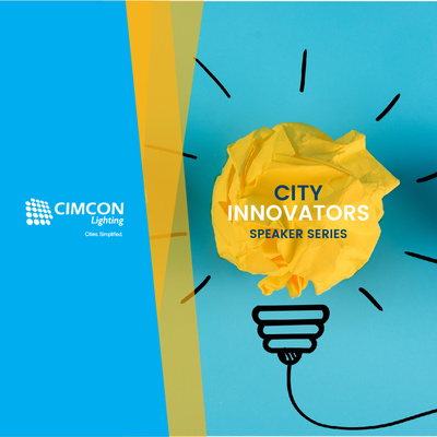 City Innovators Series