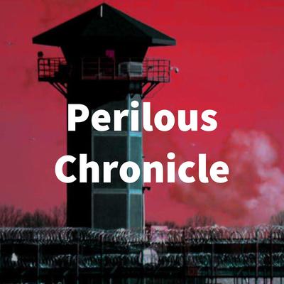 Perilous Chronicle