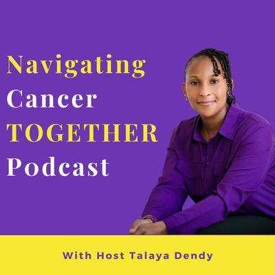 Navigating Cancer TOGETHER