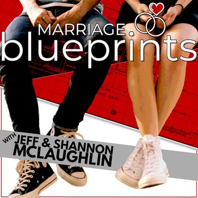 Marriage Blueprints