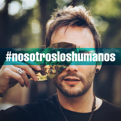 #nosotrosloshumanos