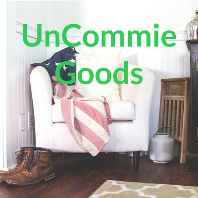 UnCommie Goods