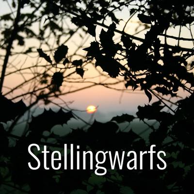Stellingwarfs