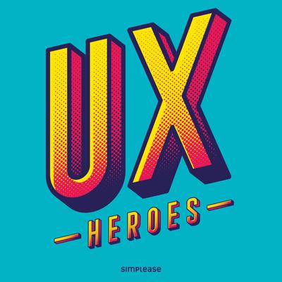 UX Heroes