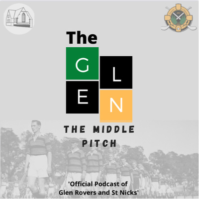 The Middle Pitch