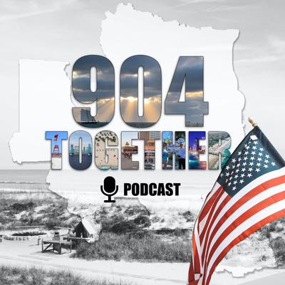 904 Together