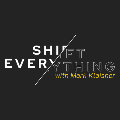 Shift Everything