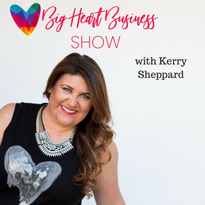 Big Heart Business Show