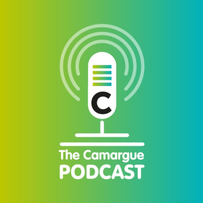 The Camargue Podcast
