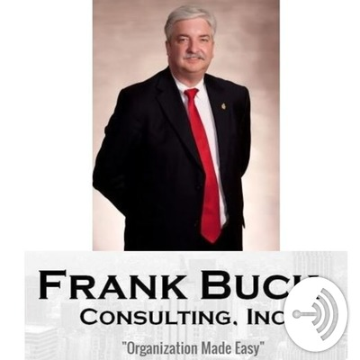 Frank Buck Consulting