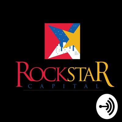 Rockstar Nation