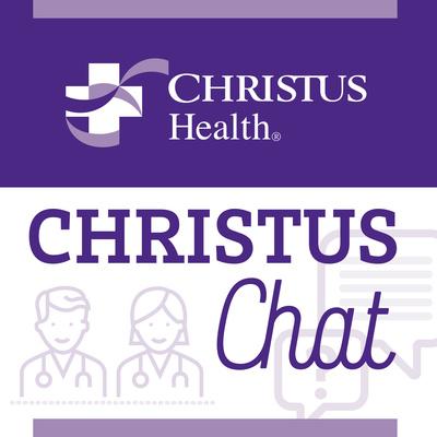 CHRISTUS Chat
