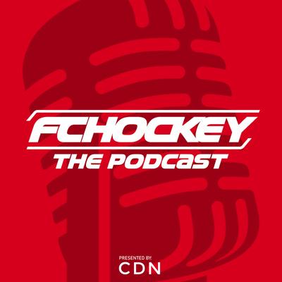 FCHockey: The Podcast
