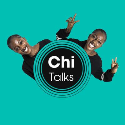 ChiTalks