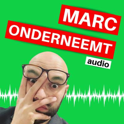 Marc Onderneemt Audio