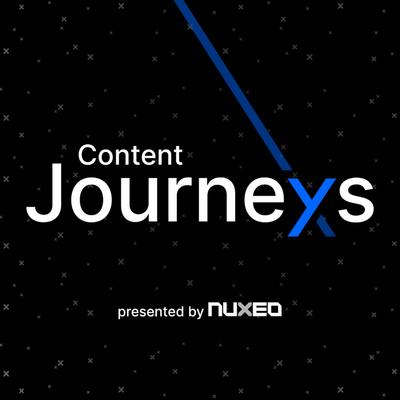 Content Journeys