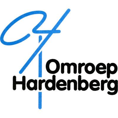 Omroep Hardenberg